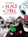 A Place in Hell poster