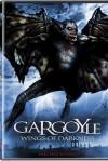 Gargoyle 2004