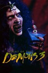 Night of the Demons III 1997