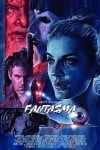 Fantasma Movie Poster / Movie Info page