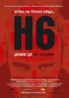H6: Diario de un asesino 2005