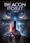 Beacon Point Movie Poster / Movie Page info