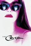 The Crush Movie Poster / Movie Info page