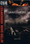 The Gravedancers Movie Poster / Movie Info page