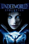 Underworld: Evolution Movie Poster / Movie Info page