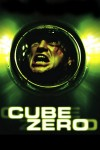 Cube Zero 2004