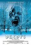 Decoys 2004
