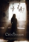 The Crucifixion Movie Poster / Movie Info page