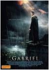 Gabriel 2007