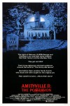 The Amityville Horror II: The Possession 1982