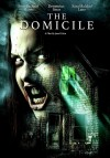 The Domicile Movie Poster / Movie Page info