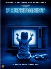 Poltergeist Movie Poster / Movie Page info