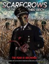 Scarecrows of the Third Reich poster
