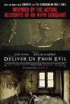 Deliver Us From Evil Movie Poster / Movie Info page