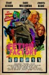 Fetish Factory Movie Poster / Movie Info page