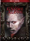 Gnome Alone Movie Poster / Movie Info page