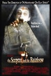The Serpent and the Rainbow 1988