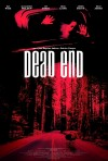 Dead End Movie Poster / Movie Info page