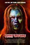 Johnny Gruesome 2017