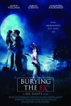 Burying the Ex Movie Poster / Movie Info page