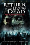 Return of the Living Dead 4: Necropolis 2005