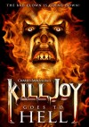Killjoy Goes to Hell 2012