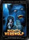 Night of the Werewolf 1981