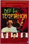 Def by Temptation 1990