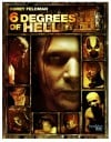 6 Degrees of Hell 2012