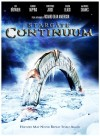 Stargate: Continuum Movie Poster / Movie Info page