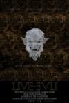 Live-Evil poster