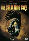 The Cat o' Nine Tails 1971