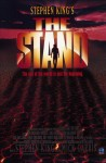 The Stand Movie Poster / Movie Info page