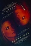 Coherence Movie Poster / Movie Info page