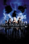 Final Destination 2 Movie Poster / Movie Info page