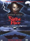 The Night Flier (1997)