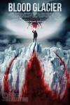 Blood Glacier 2013