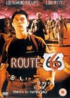 Route 666 Movie Poster / Movie Info page