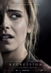 Regression Movie Poster / Movie Info page