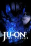 Ju-on: The Curse 2 2000