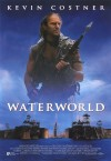 Waterworld Movie Poster / Movie Info page