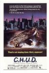 C.H.U.D. 1984