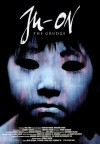 Ju-on: The Grudge 2002