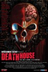 Death House Movie Poster / Movie Info page