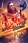 Apocalypse Rising Movie Poster / Movie Info page