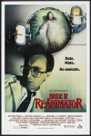 Bride of Re-Animator 1989