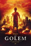 The Golem Movie Poster / Movie Page info