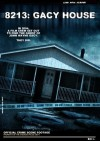 8213: Gacy House poster