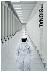 The Signal Movie Poster / Movie Info page