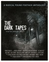 The Dark Tapes